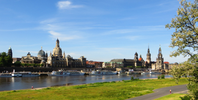 00461-Panorama-Kurzreise-Foto-by-Dresden-Marketing-GmbH-Copyrigt-Christoph-Muench.jpg