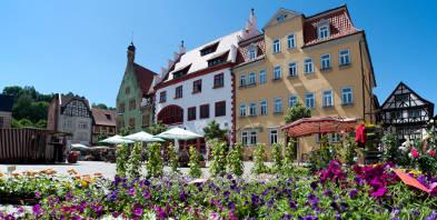 Altmarkt-Schmalkalden-ID-00051-gimp.jpg