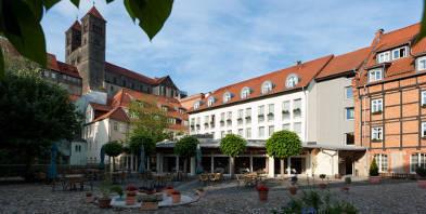 Aussenansicht-Best-Western-Hotel-Schlossmuehle-Quedlinburg-Harz.jpg