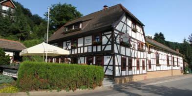 Aussenansicht-Hotel-zum-Buergergarten.jpg