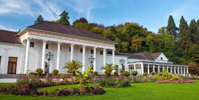 Baden-Wuerttemberg-Baden-Baden-Casino-Kurhaus-Sehenswuerdigkeiten.jpg