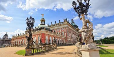 Berlin-Potsdam-Brandenburg-Schloss-Sanssouci.jpg