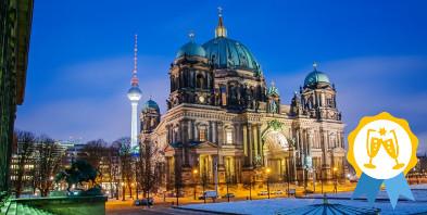 Berlin-Silvester-Kurzurlaub-Reisehummel.jpg