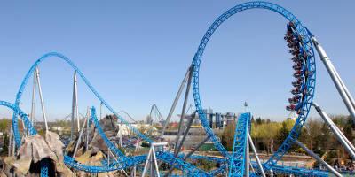 Europa-Park-Blue-Fire-Abenteuer-Familie-00028.jpg