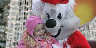 Europa-Park-Weihnachten-Euromaus-Kind-Winter-00020.jpg