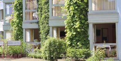 Fassade-Muehlenthaler-Parkhotel-Konz.jpg