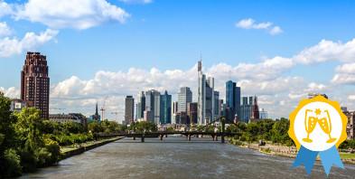 Frankfurt-Silvesterreisen-Reisehummel.jpg