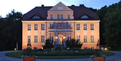 Gutsherrenhaus-Luxusurlaub-Precise-Resort-Ruegen.jpg