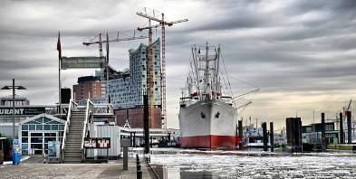 Hamburg-Kurzurlaub-Staedtereise-Kurzreise.jpg