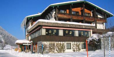 Haus-Winter-Landhotel-Maiergschwendt-Ruhpolding.JPG