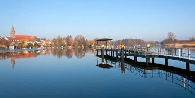 Havel-Wasser-Brandenburg-Berlin-See-Dominsel.jpg