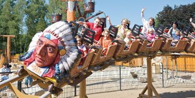 Heide-Park-Resort-Attraktion-Indy-Blitz-Copyright-by-Heide-Park-01082.jpg
