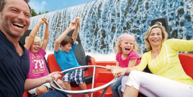 Heide-Park-Resort-Moutain-Rafting-Copyright-by-Heide-Park-01090.jpg