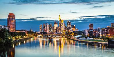Hessen-Frankfurt-Main-Skyline.jpg