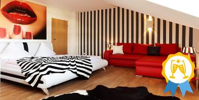 Hotel-Wulff-Silvester-Saison-Special-Reisehummel.jpg