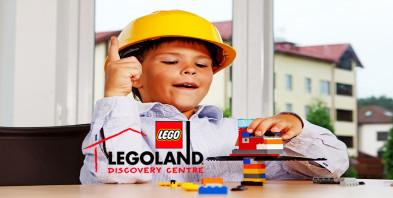 Legoland-Kinder-Freizeitpark-Oberhausen-Reisehummel.jpg