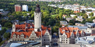 Leipzig-Sachsen-Stadtansicht-Turm.jpg