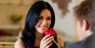 Liebe-Romantik-Valentinstag-verliebt.jpg