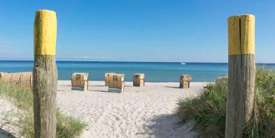 Meer-Sand-Strand-Pfosten.jpg