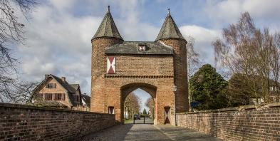 Niederrhein-Stadttor-Xanten-Nordrhein-Westphalen.jpg
