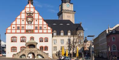 Plauen-Sachsen-Vogtland.jpg