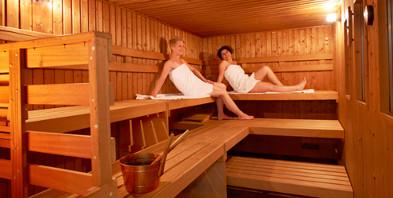 Sauna-Hotel-Rueckert-Westerwald.jpg