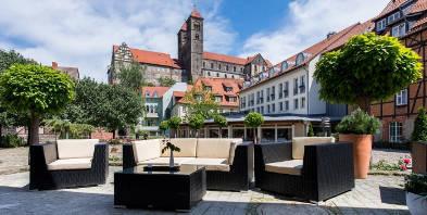 Speicherbar-Hotel-Schlossmuehle-Quedlinburg.jpg