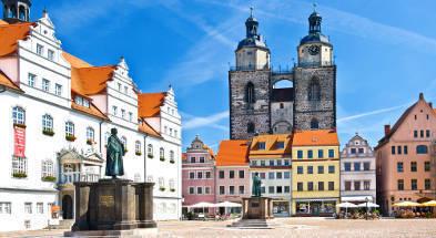 Stadtbild-Wittenberg-Sachsen-Anhalt.jpg