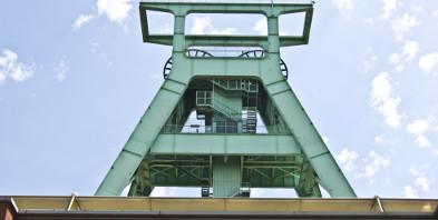 Staedtereisen-Bochum-Ruhrgebiet.jpg