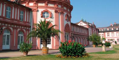 Staedtereisen-Wiesbaden-Schloss-Biebrich-Copyright-Wiesbaden-Marketing-Gmbh-00648.jpg