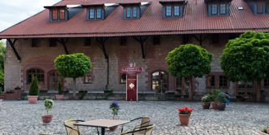 Stimmung-Innenhof-Panorama-Hotel-Schlossmuehle-Quedlinburg.jpg