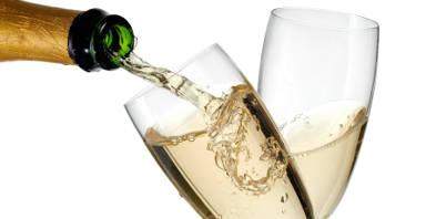 Trinken-Sekt-feiern-Champagner.jpg