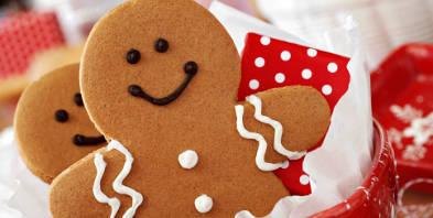 Weihnachten-Plaetzchen-Lebkuchen-Suesses-Advent.jpg