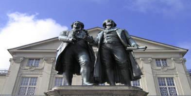 Weimar-Skulptur-Architektur.jpg