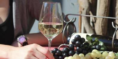 Wein-Muehlenthaler-Parkhotel-Konz.jpg