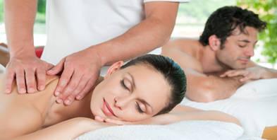Wellness-Entspannen-Massage-Paerchenmassage-koerper-Geist.jpg