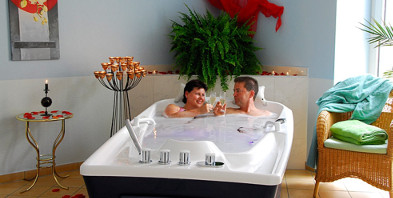 Wellness-Romantikurlaub-Fuerstenhof-Bad-Blankenburg-Wellnesshotel.jpg