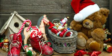 shutterstock-Weihnachten-158094911-gross.jpg